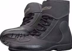 Мото ботинки probiker 40, 43,44
