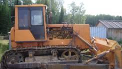 ЧТЗ Т-170, 1991
