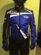 Fastway Arrow куртка текстильная