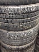 Бу шины в Aдлере в Сочи Michelin 225/45 R17