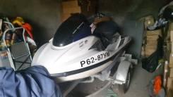 Гидроцикл Yamaha GP1300