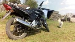 ZF-KY ZF200-3, 2013