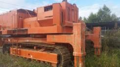 Kato PF-1200, 2010