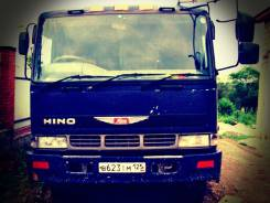 Hino, 1995