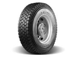 TyRex Professional FR-1, 315/80R22.5