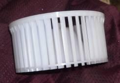 Крыльчатка на мотор отопителя салона ниссан икс трейл, склад № - 1111