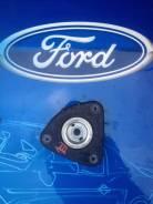 Опора амортизатора. Volvo V40 Ford Focus, CB8