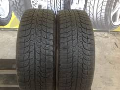Michelin Latitude X-Ice North 2, 245/65 R 17