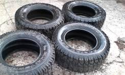 Dean Tires Mud Terrain Radial SXT, 33x12.5R17