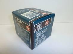 Фильтр масляный С-901 (VIC)
