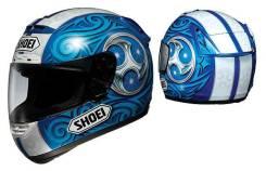 Шлем Shoei x11