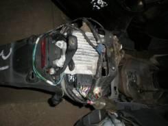 Продаю запчасти на мопед Honda Dio AF-56 б/п из Японии
