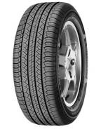 Michelin Latitude Tour HP, 285/60 R18 XL 120V