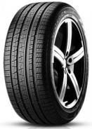 Pirelli Scorpion Verde All Season, 285/60 R18 XL 120V