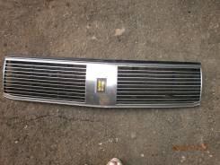 Решётка радиатора  Oldsmobile Omega