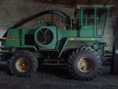 Ростсельмаш DON 680M, 2004