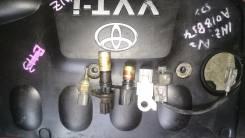 Датчик детонации Тойота 1NZ-FE