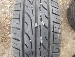 Dunlop, 165/70R16