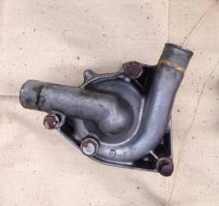 Помпа на Kawasaki ZXR 250(ZX250A)