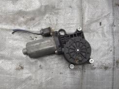 Мотор стеклоподъемника BMW 318 E46