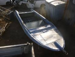 Куплю лодку Крым