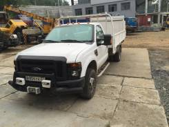 FORD F 250, 2009