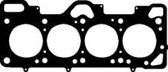 Прокладка гбц металлическая многослойная Hyundai/KIA 1.1-1.3l