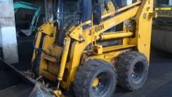 JC60, 2008