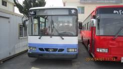 Daewoo BS106, 2014