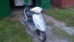 Honda Dio AF56, 2005