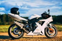 Yamaha YZF R1 , 2003