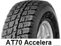 Accelera, 235/70R15 103S AT70 Accelera
