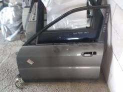 Дверь боковая. Mitsubishi Lancer, CK2A 4G15