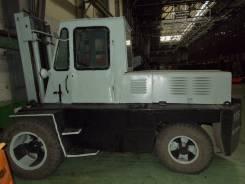 АП 40814, 1993