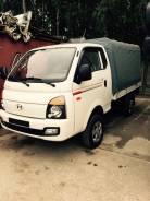 Hyundai Porter II, 4 WD, 2014