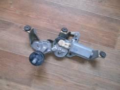 Механизм заднего дворника Subaru Forester SG