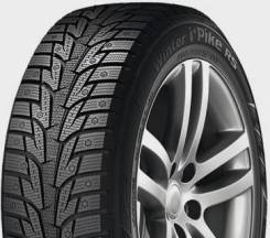 Hankook Winter i*Pike RW11, 265/65/17