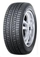 Dunlop SP Winter ICE 01, 215/70/16