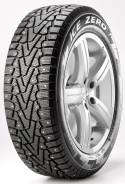 Pirelli Winter Ice Zero, 215/55/16