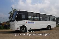 ПАЗ 320412-05, 2016