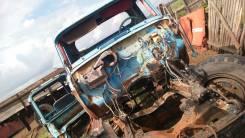 Продам грузовик газ 53