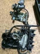 Инжектор в сборе лодочного мотора Suzuki DF70