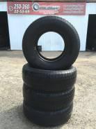 Michelin 4x4 Synchrone, 255/75 15