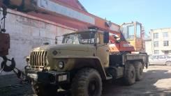 Клинцы КС-35719-3-02, 2002