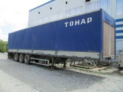 Тонар 97461, 2010