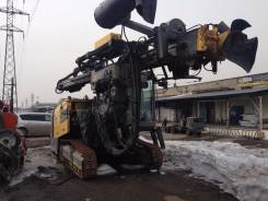 Буровая установка Atlas Copco ROC L6 25