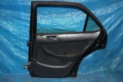 Дверь боковая. Honda Accord, CF3, CF4