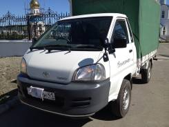 Toyota town ace , 2005