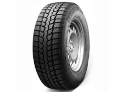 Kumho Power Grip KC11 (Корея), 235/70 R16