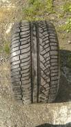 Michelin 4x4 Diamaris, 315/35R20